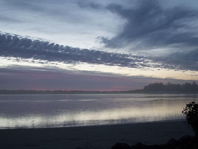 wpid-sunset1-2013-06-30-21-25.jpg