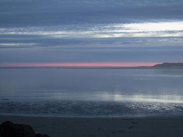 wpid-sunset2-2013-06-30-21-25.jpg