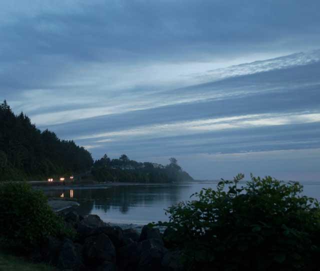 wpid-sunset3-2013-06-30-21-25.jpg