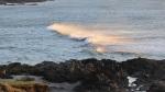 wave-spray1